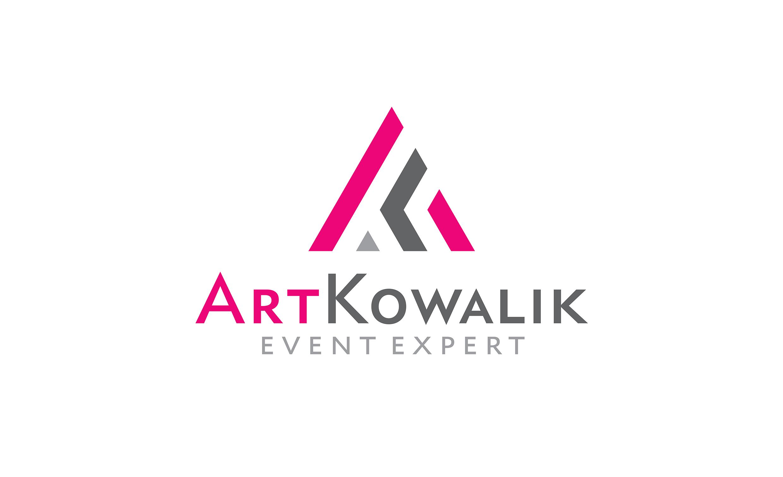 logo ArtKowalik