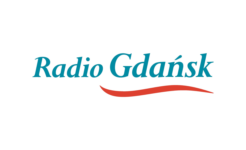 """Znalezione obrazy dla zapytania: Radio gańsk logo"""""""