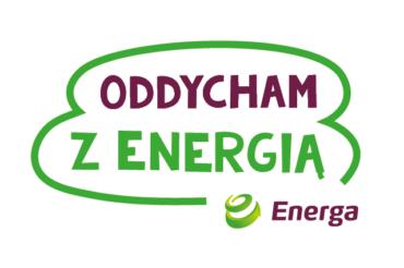 Oddycham zenergią – projekt edukacji antysmogowej dla Grupy Energa