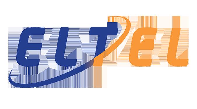 logo Eltel